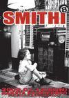 Smithi3