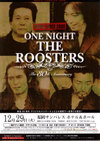 Roosters1_4