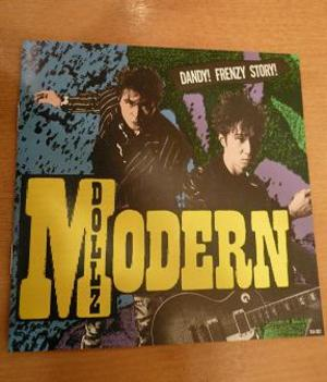 Moderndollz15