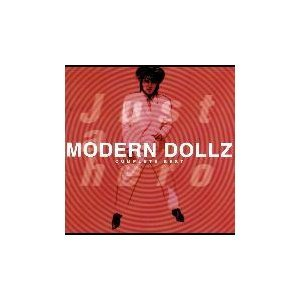 Moderndollz1_2