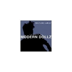 Moderndollz2_2