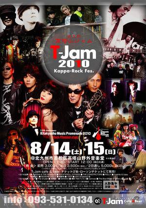 Tjam2010