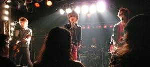 Velvetz2011