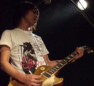 Nishi1_2