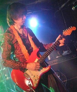 Yasuyukimatsukawa1