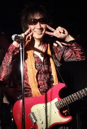 Yasuyukimatsukawa_2