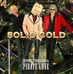 Piratelove