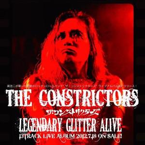 Theconstrictors