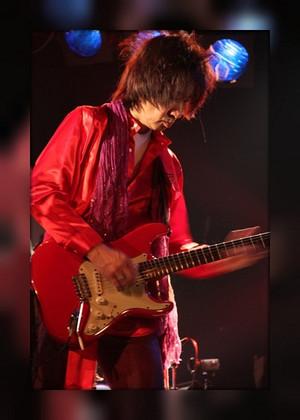 Velvetzyasuyuki
