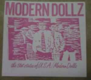 Modern_dollz