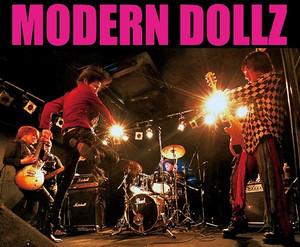 Moderndollz113_2
