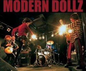 Moderndollz20131103