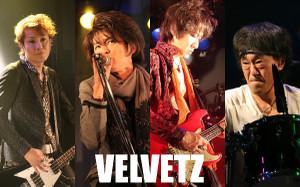 Velvetz_3