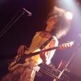 2007Hiroshima0104 MALBA