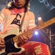 2007Hiroshima0104_ IGARASHI