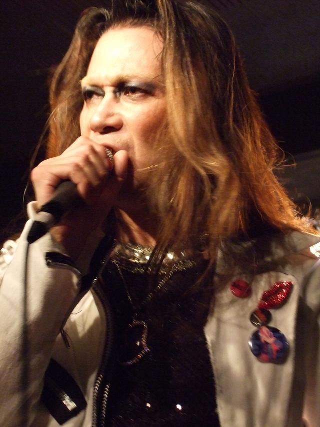 2006.12.02 南浩二 大阪